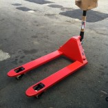 Pallet Jacks Pallet trolleys